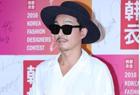 淘喵揭秘 设计师大赛引发的韩都衣舍风潮正在韩国兴起