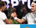 2018澳网公开赛男子决赛