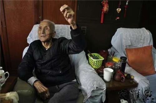 开国少将张玉华逝世  - 点击图片进入下一页