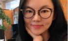 李湘瘦10斤后低调只背千元包包,网友评论亮了