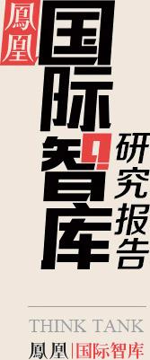 凤凰国际智库研究报告