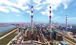 """锅炉工变""""白领"""" 湖南科技型环保企业助力科技治污"""