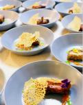 70KG厨艺美食烹饪课程