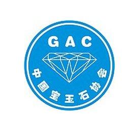 中国宝玉石协会