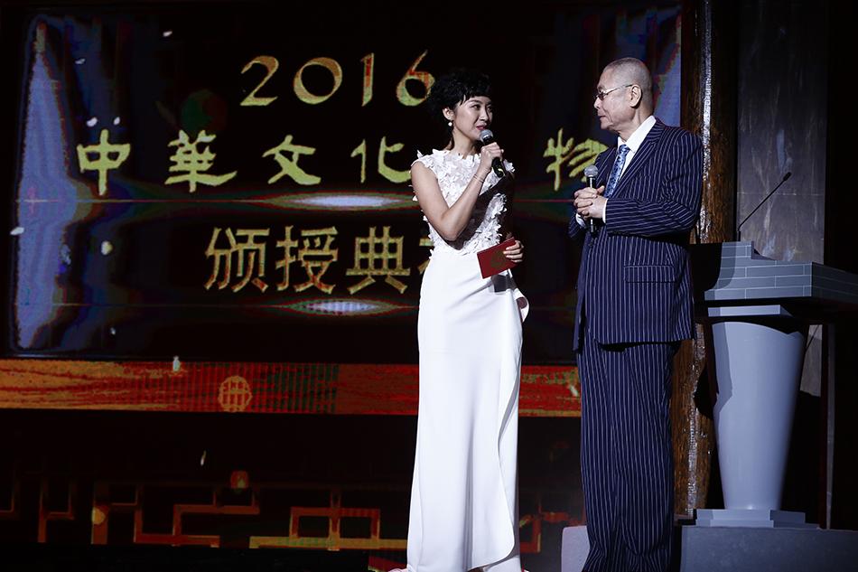 钢琴艺术家刘诗昆获奖