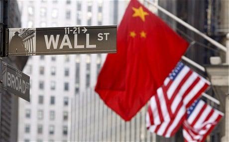 美对中国一产品收373%超高关税 商务部表态(图)