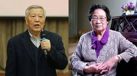 赵忠贤、屠呦呦获2016年国家最高科学技术奖(图)