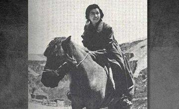 江青初到延安就引起战士们反感 毛泽东警卫这样对她…
