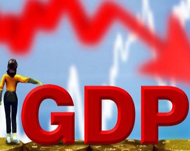 2016年重庆GDP增速10.7% 今年预计增速10%