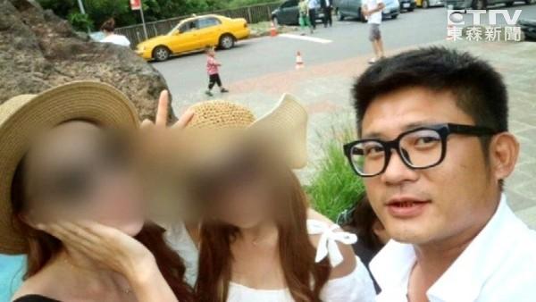韩国3名女生遭台司机下药性侵  韩网友:别去台湾