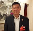 人大代表霍全林:建议湖南引进并普及食品定量检测设备