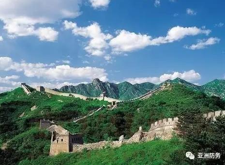 10位经济学家预测:中国经济将迎来最大风险? - 田园 - 田园的博客
