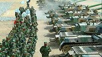 100家中企公然贿赂川普解放军出手