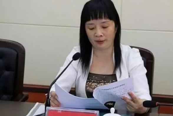 广东一反贪局局长敲诈官员被查 装神扮鬼百般抵赖