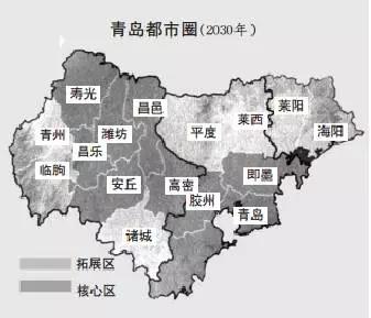 海阳gdp_中国和美国海洋经济与海洋产业结构特征对比 基于海洋GDP中国超过美国的实证分析