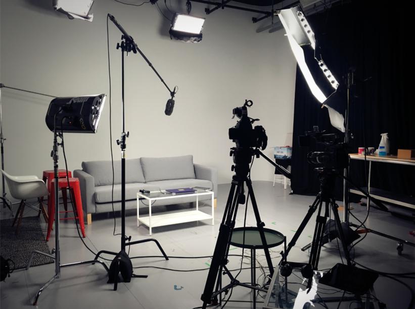 先行军| 专访美国短视频先驱NowThis总裁:媒体转型找新盈利点?要先把自己当成科技公司!