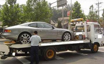 出险后这三种费用都无需车主承担,大多车主不知道!