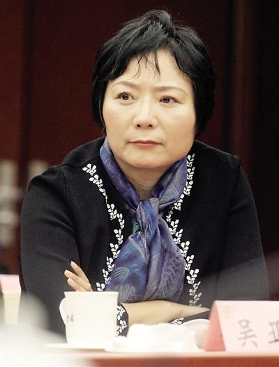 龙湖集团董事长_龙湖董事长吴亚军