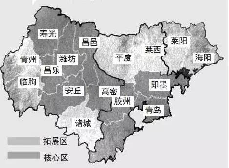盐城市区人口_全国城市市区人口