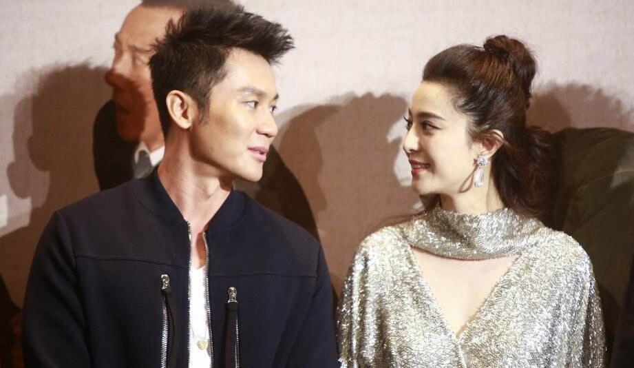 李晨被催婚竟表示想三年抱仨,范冰冰怎么看?