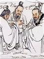 """儒者最适配的气质为何是""""温""""字?"""