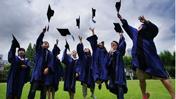 江西高校毕业生今年将超30万人