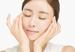 如何拯救让女星都困扰的敏感肌?