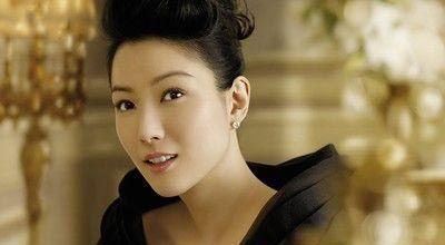 郑秀文自曝为何不生小孩 竟是因为香港教育压力太大