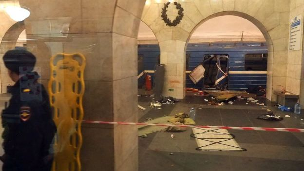 英国政客称愿以战争捍卫直布罗陀 西班牙:惊讶! - 天在上头 - 我的信息博客