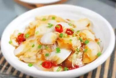 九种毒似砒霜的食物 一定要煮熟再吃 - 清 雅 - 清     雅博客