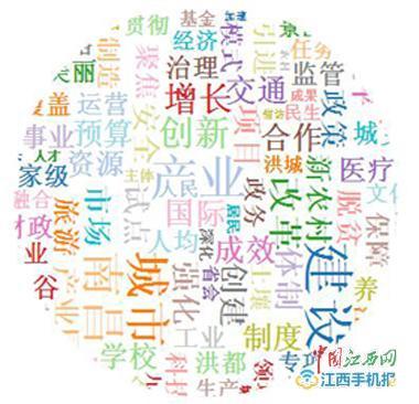 南昌各区人口_南昌市中心城区社区邻里中心专项规划 2018 2035年 出炉 总人口约