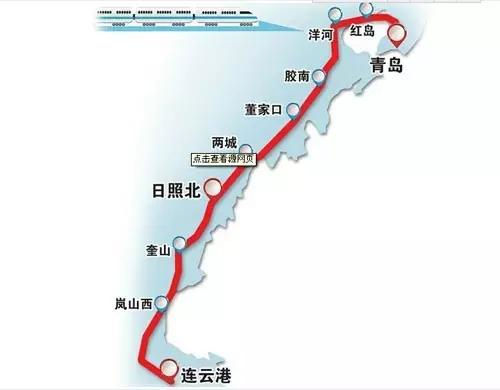 """凤观青岛  第26届青岛国际啤酒节主会场就在新区 今年啤酒节主题是"""""""