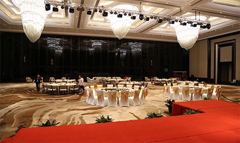 凤凰网湖南频道上线四周年庆典4月18日在长沙举行