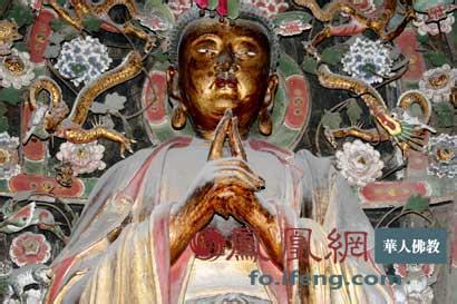 明生法师:佛教慈善还有很长的路要走