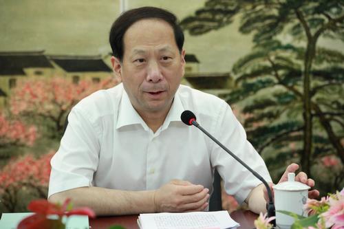 江苏省长石织梦CMS泰峰任宁夏党委书记