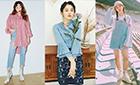 韩国女生最爱的少女品牌性价比高到吓人