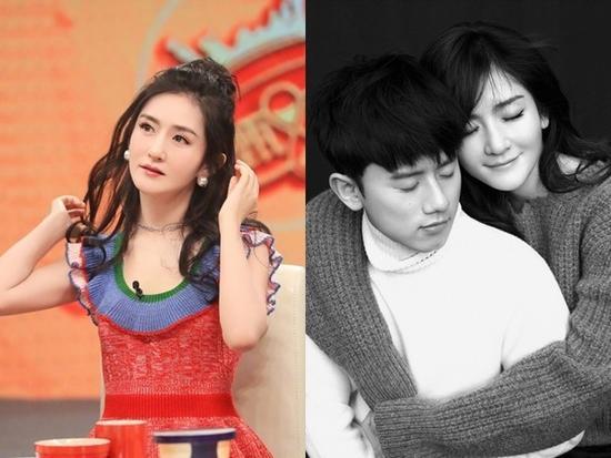 谢娜为何删与张杰有关微博?网友:恶毒粉丝害的