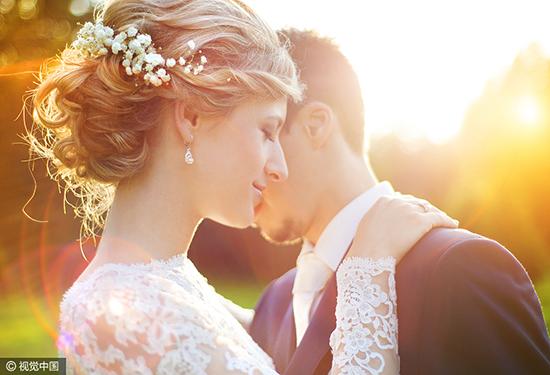 如何让婚姻生活找回激情