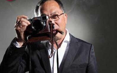 杜琪峰讽刺当下的电视台制度:不用带脑上班