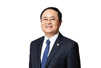 招商局集团副总经理 胡建华