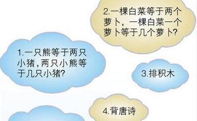 幼升小又考学生又察爹?广州部分热门民校设家长面谈环节