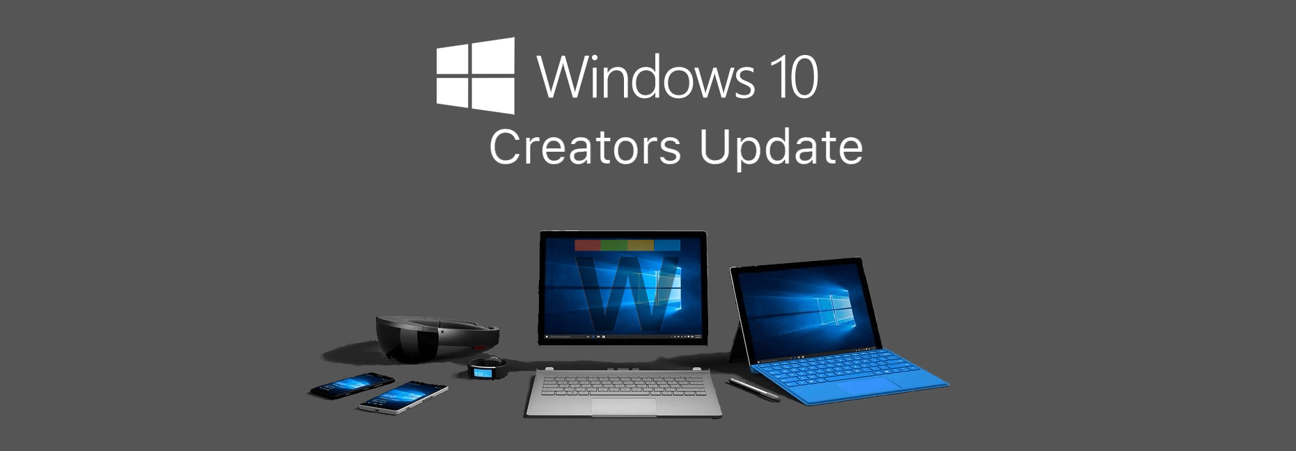 xp镜像安装,微软Win10开发者版本升级 全新文件管理现端倪