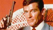 第三任007扮演者罗杰·摩尔去世 享年89岁