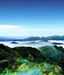 江西这5个小城上榜百佳深呼吸小城