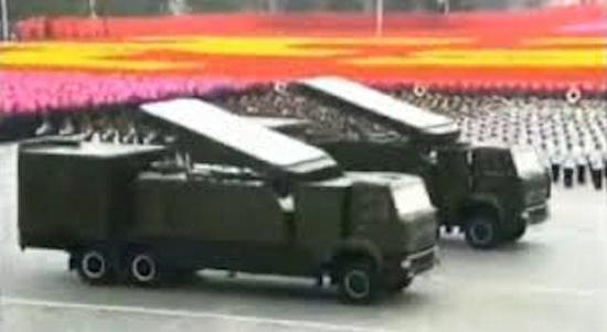 【軍事】安倍首相、新迎撃システム明言 イージス艦増強 対北朝鮮で防衛力強化 [無断転載禁止]©2ch.netYouTube動画>50本 ->画像>73枚