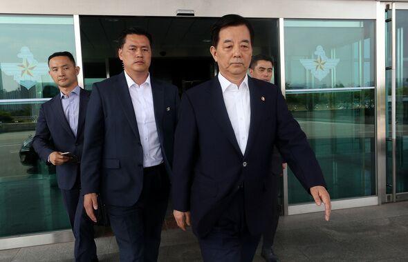 萨德事件韩国后悔了吗 中国怎样制裁韩国萨德 - 点击图片进入下一页