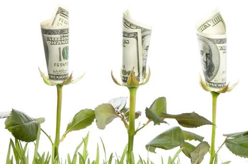 凤凰财富管理论坛:缓解财富保值焦虑症 国人资产配置观念亟需革新