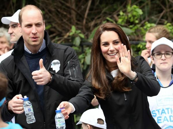 凯特王妃管家请辞 年薪三十万也留不住!