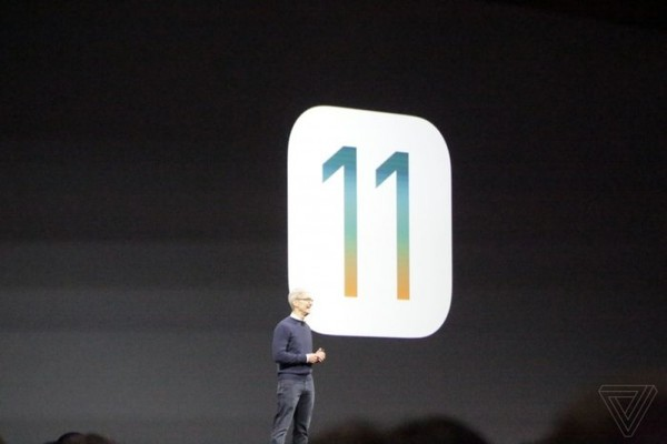 ios11.4.1_iOS11 Beta1怎么降级 iOS11 Beta1降级到iOS10.3.3/10.3.2 iOS11 Beta1操作教程