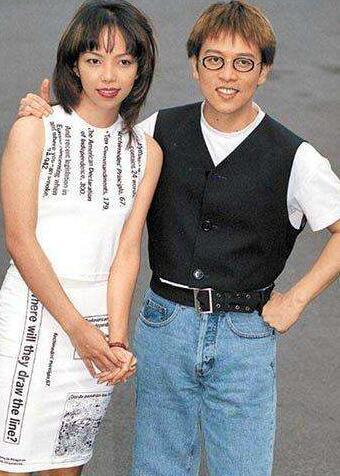 张雨生51岁冥诞 张惠妹:希望他的音乐继续陪伴大家